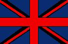 union-jack-flag-hi-1