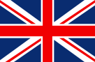 union-jack-flag-hi-1